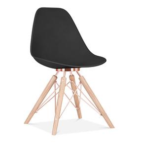 Cult-Design-Moda-Dining-Chair-Cd3_Cult-Furniture_Treniq_0