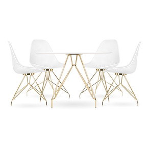 Moda-Cd1-Dining-Set_Cult-Furniture_Treniq_0
