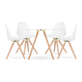 Moda-Cd2-Dining-Set_Cult-Furniture_Treniq_0
