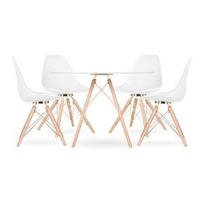 Moda-Cd3-Dining-Set_Cult-Furniture_Treniq_0