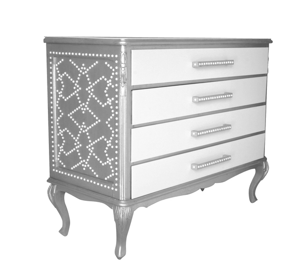 Plastic meets classic dresser habitat improver   furniture restyle and applied arts treniq 6 1510332478918