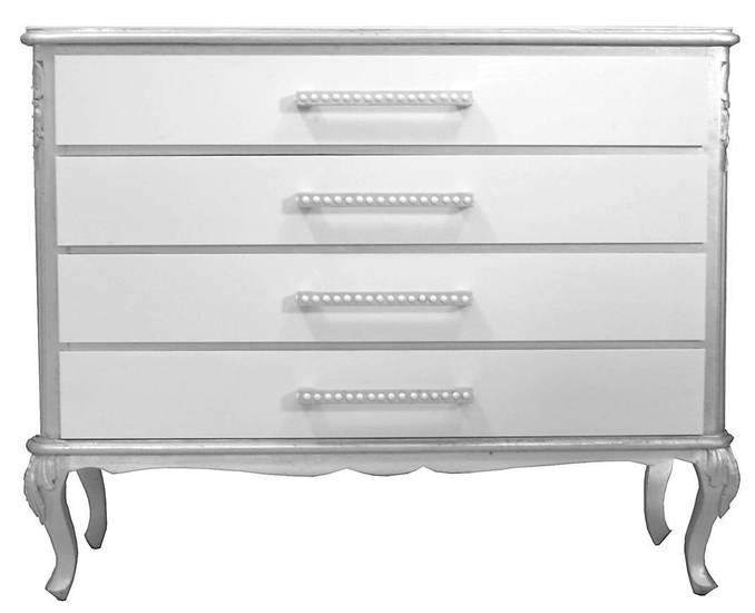 Plastic meets classic dresser habitat improver   furniture restyle and applied arts treniq 6 1510332498517