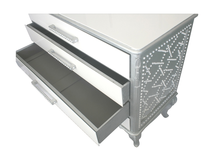Plastic meets classic dresser habitat improver   furniture restyle and applied arts treniq 6 1510332511913