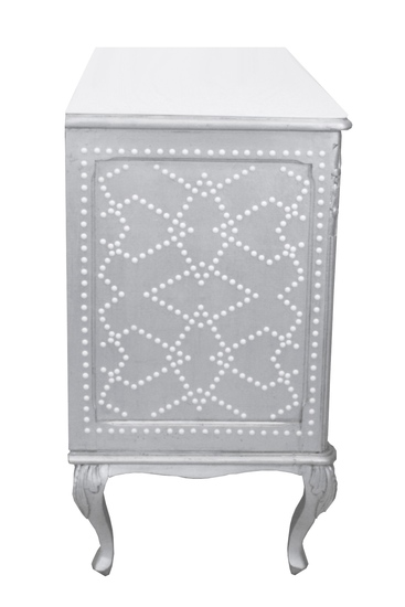 Plastic meets classic dresser habitat improver   furniture restyle and applied arts treniq 6 1510332650527