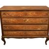 Plastic meets classic dresser habitat improver   furniture restyle and applied arts treniq 6 1510332655983