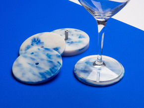Stew-Coasters-Blue-(With-Holder)_Happenstance-Workshop_Treniq_0