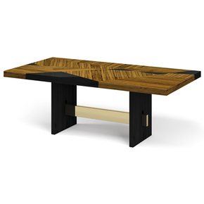 Geometry Table - Duistt - Treniq