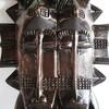 Senoufu twin kpelie mask avana africa treniq 1 1510425811889