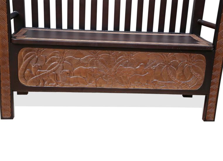 Jungle relics avana africa treniq 1 1510430998703