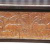Jungle relics avana africa treniq 1 1510430998705