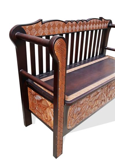 Jungle relics avana africa treniq 1 1510430998724