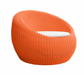 Bubble-Chair-_7-Oceans-Designs_Treniq_3