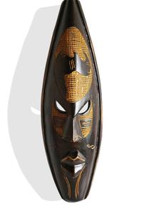 Ghanian-Rhino-Mask_Avana-Africa_Treniq_0