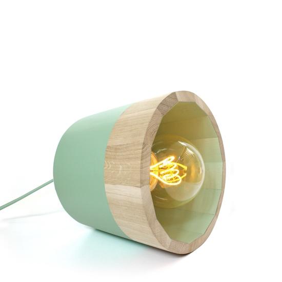 Kikke   hebbe boost floor lamp   mint  kikke hebbe treniq 1 1510570004963