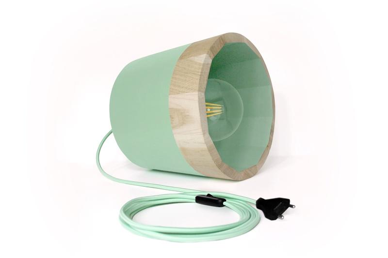Kikke   hebbe boost floor lamp   mint  kikke hebbe treniq 2 1510570064049