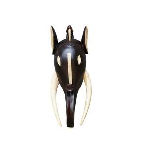 Bamileke-Elephant-Mask_Avana-Africa_Treniq_0