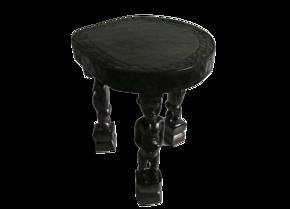 Baule-Side-Accent-Table_Avana-Africa_Treniq_5