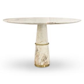 Agra-Dining-Table_Brabbu_Treniq_0