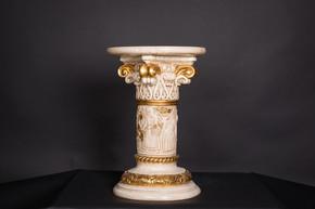 Column-Pedestal_House-Of-Treasures_Treniq_0