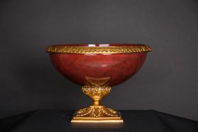 Table-Center-Fruit-Plate_House-Of-Treasures_Treniq_0