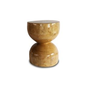 Bell-Side-Table_Avana-Africa_Treniq_2
