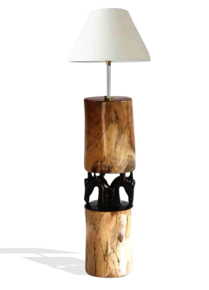 Double-Sided-Giraffe-Lamp_Avana-Africa_Treniq_3
