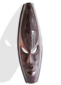 Ghanian-Dark-Giraffe-Mask_Avana-Africa_Treniq_0