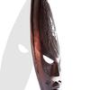 Ghanian dark giraffe mask avana africa treniq 1 1510587756995