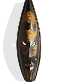 Ghanian-Giraffe-Mask_Avana-Africa_Treniq_0