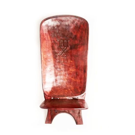 Guardian chair avana africa treniq 1 1510588586089