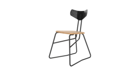 Airo-Chair_Junction-Fifteen_Treniq_0