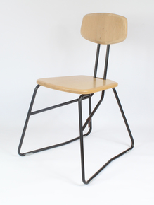 Airo-Chair-Wooden-Back_Junction-Fifteen_Treniq_0