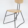 Airo chair wooden back junction fifteen treniq 1 1510592050771