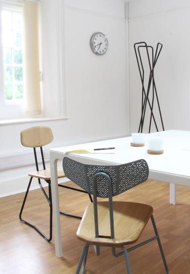 Airo chair wooden back junction fifteen treniq 1 1510592050737