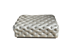 Linford-Ottoman_Northbrook-Furniture_Treniq_0
