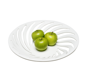 Nest-Fruit-Bowl_&Blanc_Treniq_0