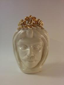 The-Golden-Crown-King_Agata-Ltd._Treniq_0