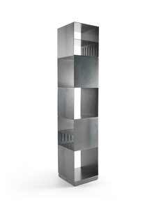 Serafino-Bookcase_Siderio_Treniq_0
