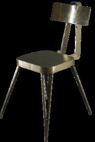 Luxor-Brass-Chair_Jatra-Design-Studio_Treniq_0