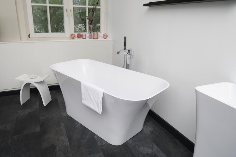 Monza freestanding stone cast bath b%c3%a4dermax treniq 10 1510846060345