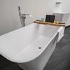 Monza freestanding stone cast bath b%c3%a4dermax treniq 10 1510846060349