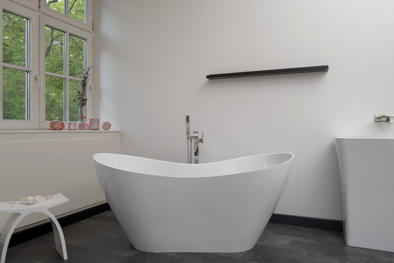 Imola freestanding stone cast bath b%c3%a4dermax treniq 1 1510846185689