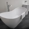 Imola freestanding stone cast bath b%c3%a4dermax treniq 1 1510846185692