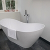 Imola freestanding stone cast bath b%c3%a4dermax treniq 1 1510846185693