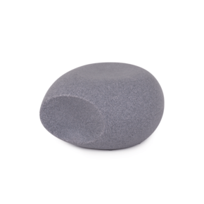 Aura-Mini-Pebble-Granite_2-Design-Studio_Treniq_0