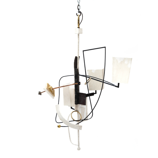 Miro chandelier   limited edition blackbird london treniq 1 1511015287774