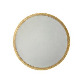 Small-Round-Clavius-Mirror_Blackbird-London_Treniq_0