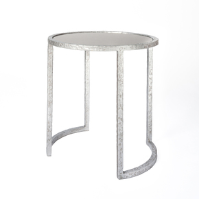 Round-Clavius-Side-Table_Blackbird-London_Treniq_0