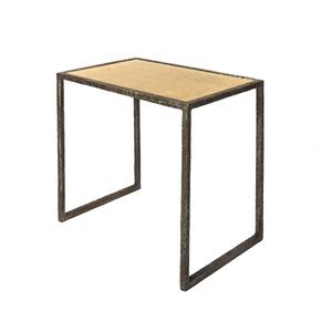 Rectangular-Clavius-Side-Table_Blackbird-London_Treniq_0