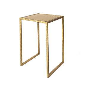 Square-Clavius-Side-Table_Blackbird-London_Treniq_0